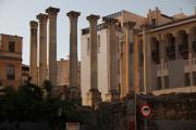 25820 Templo Romano