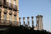 25851 Templo Romano
