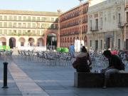 25914 Plaza de la correderia