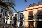 25950 Plaza de las Canas