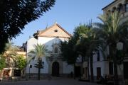 25920 Iglesia de la Piedad