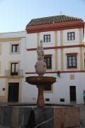 26030 Plaza del Potro