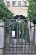 26120 Palacio Marqueses del Carpio