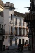 26080 Calle Lucano