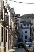 26261 Calle de Romero Barros