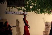 30850 Tablao El Cardenal