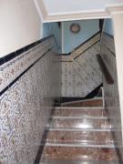 26204 Hotel Cordoba