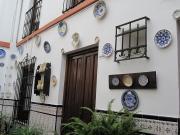 26202 Hotel Cordoba