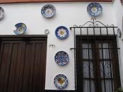 26203 Hotel Cordoba