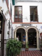 26200 Hotel Cordoba