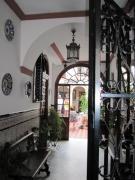 26199 Hotel Cordoba