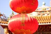 035 春節 関帝廟