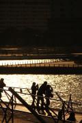 045 大桟橋