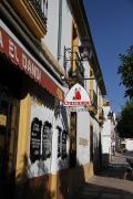 26670 Calle de Enrique Romero