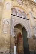 27095 Puerta del Perdon
