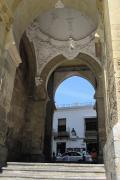 27091 Puerta del Perdon