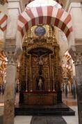 20050 Mezquita