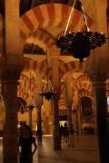 20020 Mezquita