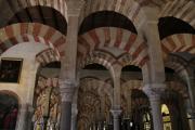 20010 Mezquita