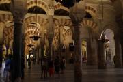 20000 Mezquita