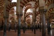 20810 Mezquita