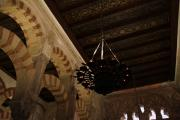 20900 Mezquita