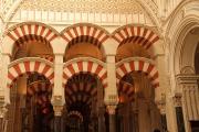 20850 Mezquita