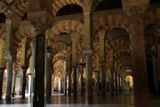 20830 Mezquita