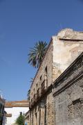 29610 Calle de Carbonell y Morand