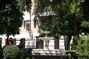 29600 Plaza del Cardenal Toledo