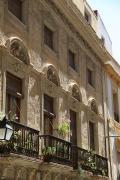 29570 Calle de Carbonell y Morand