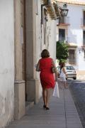 29850 Calle de Santa Isabel