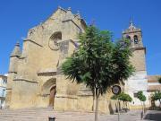 29892 Iglesia de Santa Marina