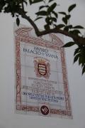 30080 Palacio de Viana