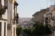 30240 Calle San Fernando