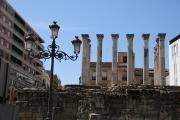 30230 Templo Romano