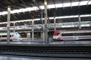 33050 Estacion de Cordoba