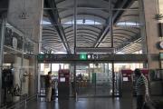 33030 Estacion de Cordoba