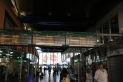 33010 Estacion de Cordoba