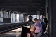 33100 Estacion de Cordoba