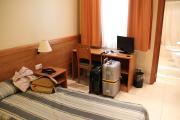 33140 Hotel Barcelona