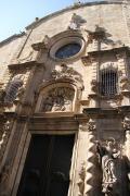 33215 Iglesia de la Madre de Dios de Belen