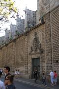 33210 Iglesia de la Madre de Dios de Belen