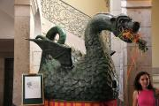 33300 Palau de la Virreina