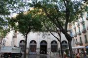 34510 Iglesia de San Agsti