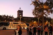 34760 Universitat de Barcelona