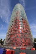 35020 Torre Agbar
