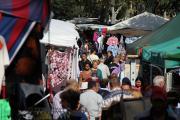 35230 Mercat Fira de Bellcaire Els Encants Vells