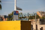 35170 Mercat Fira de Bellcaire Els Encants Vells