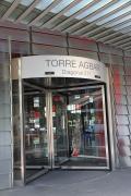 35160 Torre Agbar